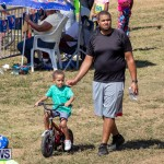 Police Week Gymkhana Bermuda, October 6 2018-2491