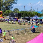 Police Week Gymkhana Bermuda, October 6 2018-2509