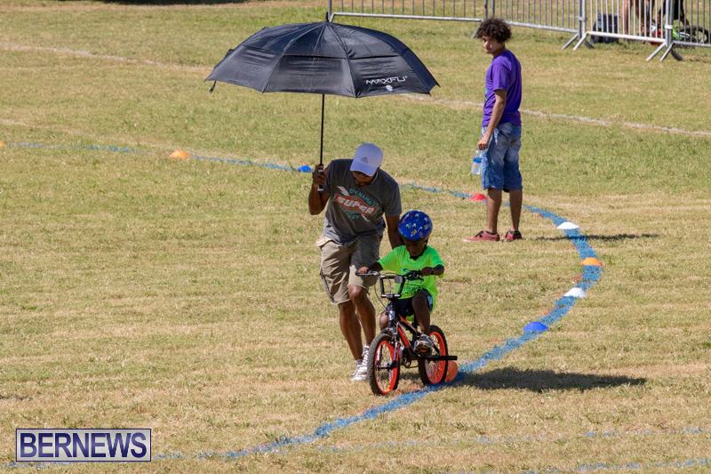 Police-Week-Gymkhana-Bermuda-October-6-2018-2529