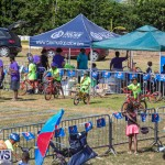Police Week Gymkhana Bermuda, October 6 2018-2539