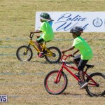 Police Week Gymkhana Bermuda, October 6 2018-2574