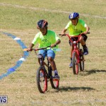 Police Week Gymkhana Bermuda, October 6 2018-2582