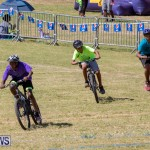 Police Week Gymkhana Bermuda, October 6 2018-2594