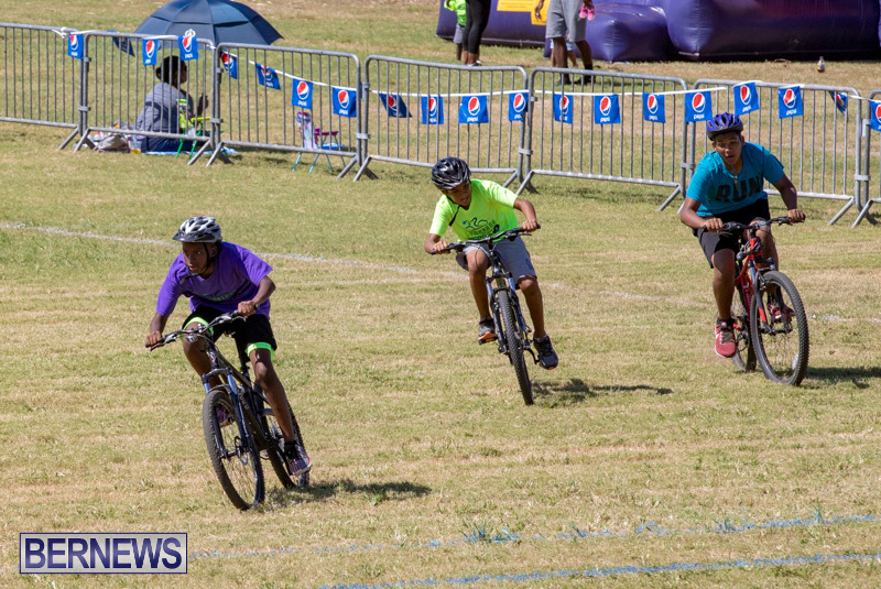 Police-Week-Gymkhana-Bermuda-October-6-2018-2594