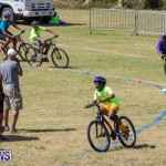Police Week Gymkhana Bermuda, October 6 2018-2602