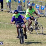 Police Week Gymkhana Bermuda, October 6 2018-2607