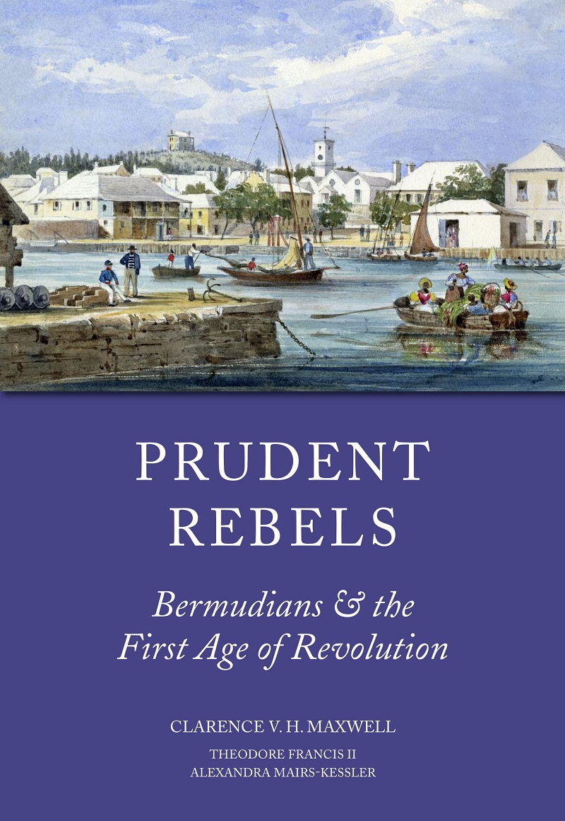 Prudent Rebels cover-1