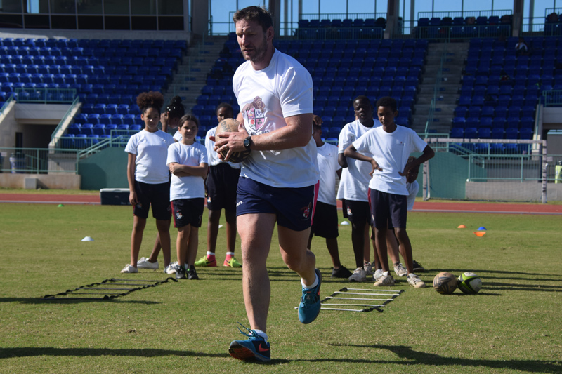 Rugby Bermuda October 2018 (2)