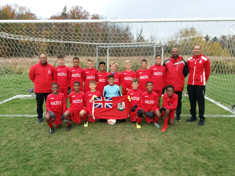 Saltus Grammar School U13 boys Bermuda Oct 19 2018 (2)