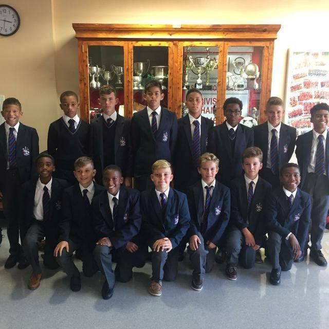 Saltus U13 Boys' Bermuda Oct 18 2018 (1)