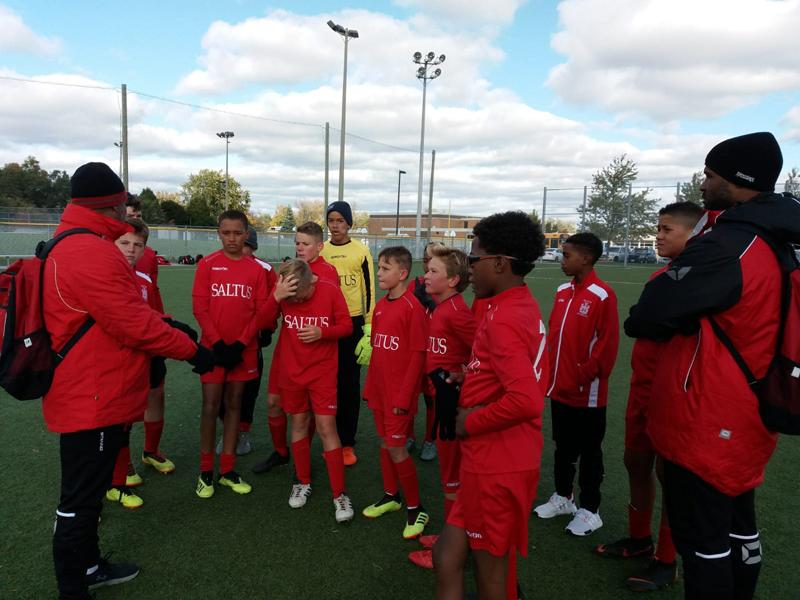 Saltus U13 Boys' Bermuda Oct 18 2018 (2)