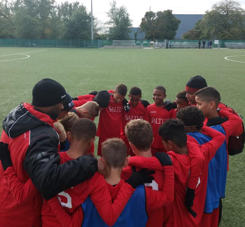 Saltus U13 Boys' Bermuda Oct 18 2018 (4)