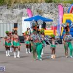 Savvy Entertainment Poseidon Games Exhibition Bermuda, October 6 2018-2610