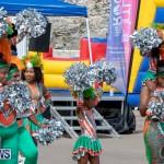 Savvy Entertainment Poseidon Games Exhibition Bermuda, October 6 2018-2611
