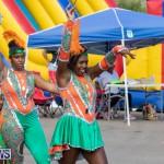Savvy Entertainment Poseidon Games Exhibition Bermuda, October 6 2018-2616