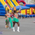 Savvy Entertainment Poseidon Games Exhibition Bermuda, October 6 2018-2617