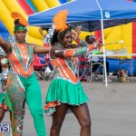Savvy Entertainment Poseidon Games Exhibition Bermuda, October 6 2018-2619