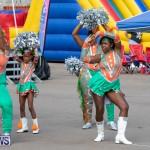 Savvy Entertainment Poseidon Games Exhibition Bermuda, October 6 2018-2624