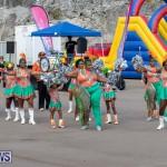Savvy Entertainment Poseidon Games Exhibition Bermuda, October 6 2018-2626