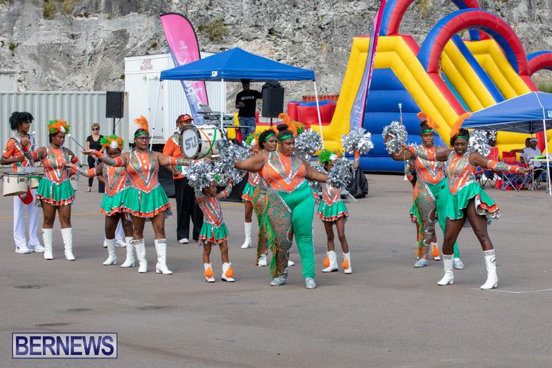 Savvy-Entertainment-Poseidon-Games-Exhibition-Bermuda-October-6-2018-2626