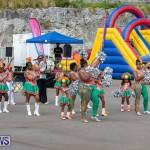 Savvy Entertainment Poseidon Games Exhibition Bermuda, October 6 2018-2632