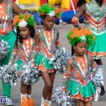 Savvy Entertainment Poseidon Games Exhibition Bermuda, October 6 2018-2645