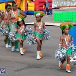 Savvy Entertainment Poseidon Games Exhibition Bermuda, October 6 2018-2649