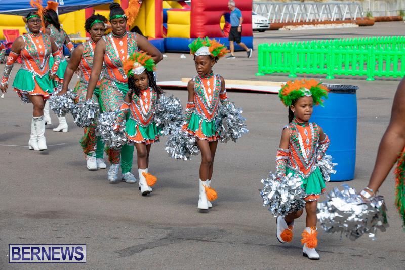 Savvy-Entertainment-Poseidon-Games-Exhibition-Bermuda-October-6-2018-2649