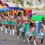 Savvy Entertainment Poseidon Games Exhibition Bermuda, October 6 2018-2654
