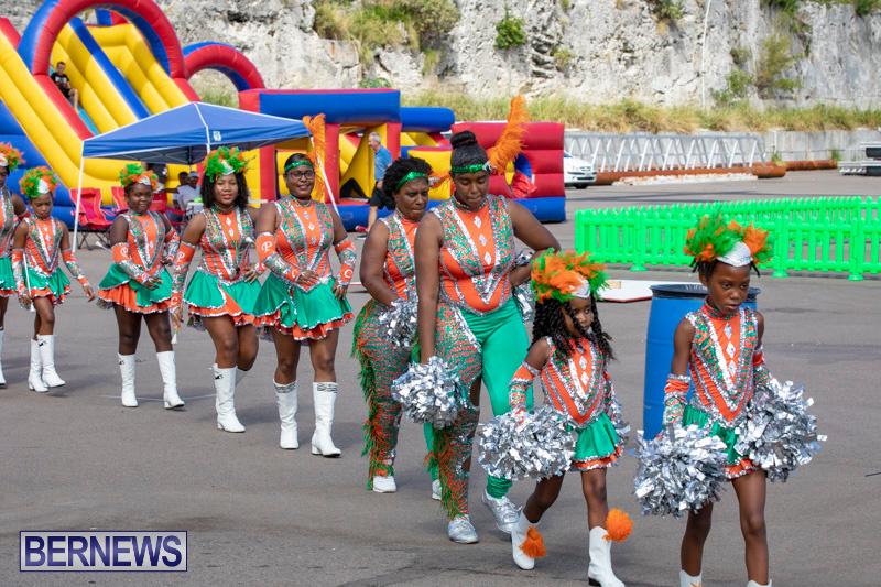 Savvy-Entertainment-Poseidon-Games-Exhibition-Bermuda-October-6-2018-2654
