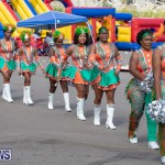 Savvy Entertainment Poseidon Games Exhibition Bermuda, October 6 2018-2656