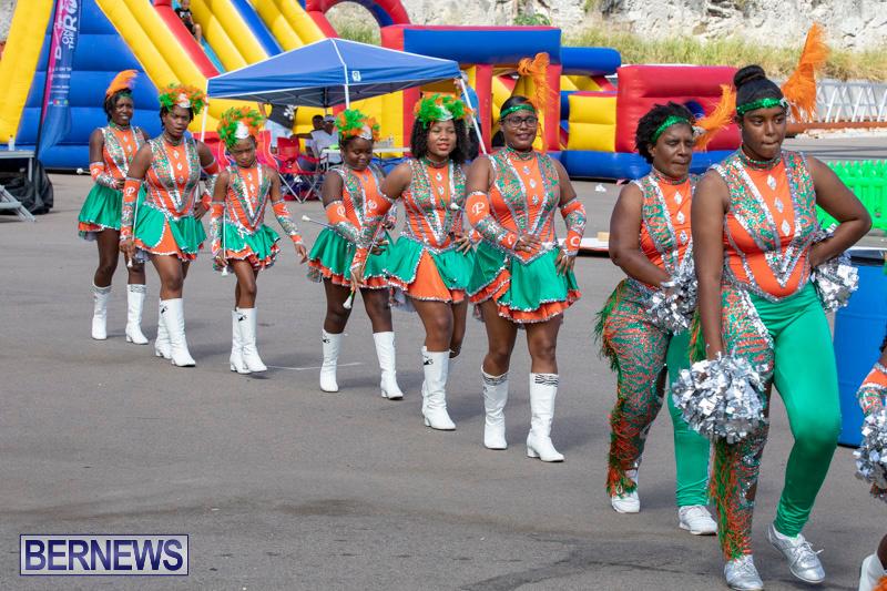 Savvy-Entertainment-Poseidon-Games-Exhibition-Bermuda-October-6-2018-2656