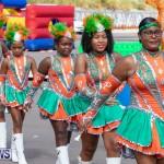 Savvy Entertainment Poseidon Games Exhibition Bermuda, October 6 2018-2660