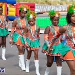 Savvy Entertainment Poseidon Games Exhibition Bermuda, October 6 2018-2662