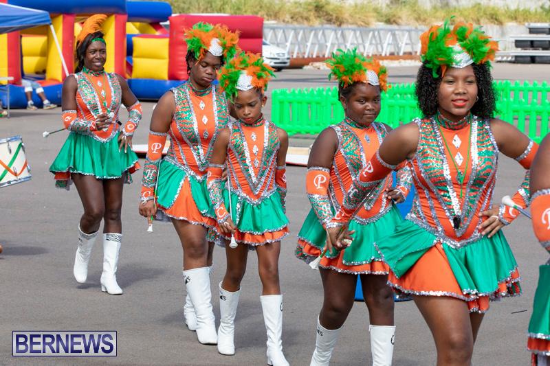 Savvy-Entertainment-Poseidon-Games-Exhibition-Bermuda-October-6-2018-2662