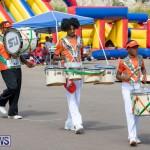 Savvy Entertainment Poseidon Games Exhibition Bermuda, October 6 2018-2664