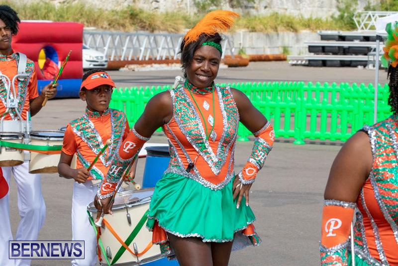 Savvy-Entertainment-Poseidon-Games-Exhibition-Bermuda-October-6-2018-2668