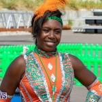 Savvy Entertainment Poseidon Games Exhibition Bermuda, October 6 2018-2670