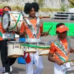 Savvy Entertainment Poseidon Games Exhibition Bermuda, October 6 2018-2677