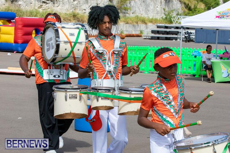 Savvy-Entertainment-Poseidon-Games-Exhibition-Bermuda-October-6-2018-2677