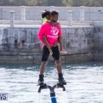Savvy Entertainment Poseidon Games Exhibition Bermuda, October 6 2018-2680