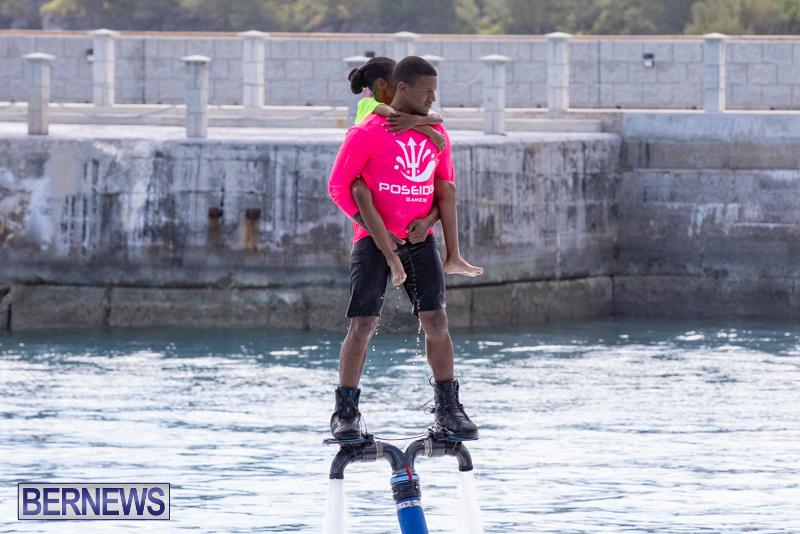 Savvy-Entertainment-Poseidon-Games-Exhibition-Bermuda-October-6-2018-2680