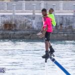 Savvy Entertainment Poseidon Games Exhibition Bermuda, October 6 2018-2683