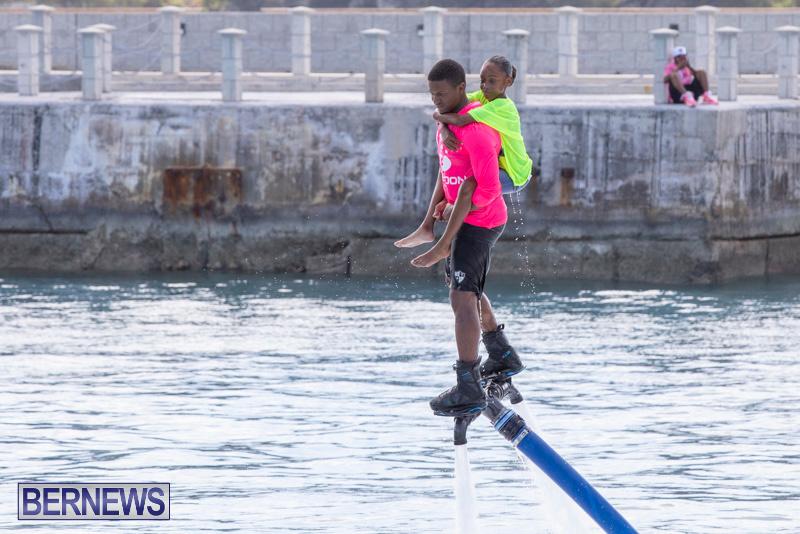 Savvy-Entertainment-Poseidon-Games-Exhibition-Bermuda-October-6-2018-2683