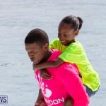 Savvy Entertainment Poseidon Games Exhibition Bermuda, October 6 2018-2690