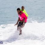 Savvy Entertainment Poseidon Games Exhibition Bermuda, October 6 2018-2692