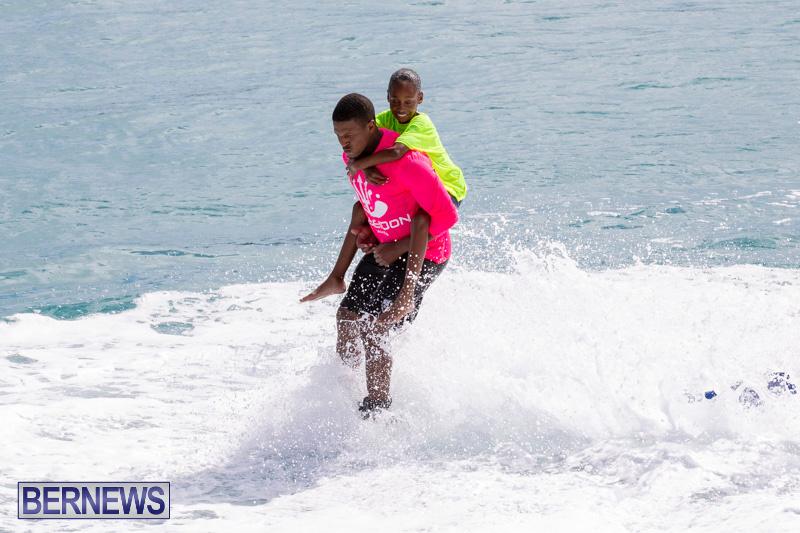 Savvy-Entertainment-Poseidon-Games-Exhibition-Bermuda-October-6-2018-2692