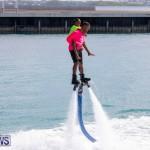 Savvy Entertainment Poseidon Games Exhibition Bermuda, October 6 2018-2697