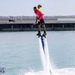 Savvy Entertainment Poseidon Games Exhibition Bermuda, October 6 2018-2698