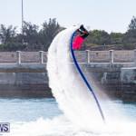 Savvy Entertainment Poseidon Games Exhibition Bermuda, October 6 2018-2708